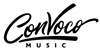 ConVoco Chor und Band